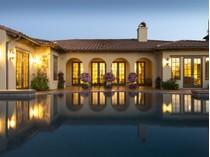 Single Family Home for sales at 25355 Prado De Las Fresas    Calabasas, California 91302 United States