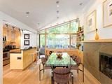 Property Of Core Townhouse with Views