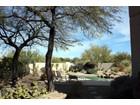 一戸建て for sales at Private Boulders Retreat 7484 E Thorntree Drive Scottsdale, アリゾナ 85262 アメリカ合衆国