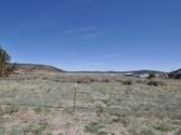 Land for sales at 1555 Shay Road  Big Bear City,  92314 United States