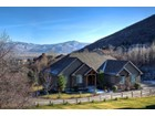 Maison unifamiliale for  sales at Fabulous Value in this Lime Canyon 6 BR home ~ Midway 1263 West Lime Canyon Rd   Midway, Utah UT États-Unis