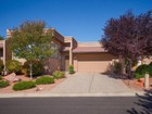 Townhouse for sales at Gorgeous Remodeled Home 115 Geronimo Drive Sedona, Arizona 86336 United States