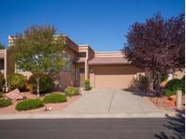 Konak for sales at Gorgeous Remodeled Home 115 Geronimo Drive   Sedona, Arizona 86336 Amerika Birleşik Devletleri