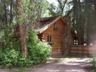 Single Family Home for sales at 14 River Trail  Placerville, Colorado 81430 United States