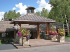 Condominio for sales at Snowmass Mountain and Golf Course Views 150 Snowmass Club Circle Unit 1514 Snowmass Village, Colorado 81615 Stati Uniti