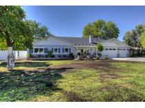Vivienda unifamiliar for sales at This Quintessential Arcadia Ranch Home Was Completely Rebuilt In 2014 6501 E Calle Del Media   Scottsdale, Arizona 85251 Estados Unidos