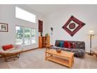 Частный односемейный дом for  sales at 2 CLYDESDALE CT    Tinton Falls, Нью-Джерси 07724 Соединенные Штаты
