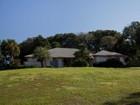 Single Family Home for  sales at Sorrento, Florida 31216 County Road Sorrento, Florida 32776 United States