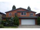 Casa para uma família for  sales at 1665 Venice Drive  South Lake Tahoe, Califórnia 96150 Estados Unidos