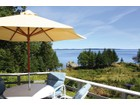 Single Family Home for sales at 391 Main 391 Main Road Islesboro, Maine 04848 United States