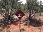 Terreno for sales at Sedona Serenity 80 Altair Sedona, Arizona 86336 Estados Unidos