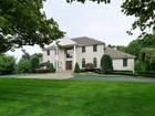 Einfamilienhaus for  sales at 115 S. Telegraph Hill Rd  Holmdel, New Jersey 07733 Vereinigte Staaten