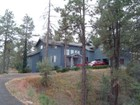 Villa for sales at Custom Contemporary Mountain Home 2155 Chickadee Creek Place  Prescott, Arizona 86303 Stati Uniti