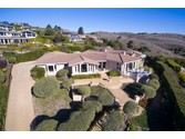 Single Family Home for Sale at Breathtaking Views of SF and Golden Gate Bridge Tiburon, 94920 United States