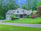 Vivienda unifamiliar for  sales at A Slice Of Paradise - Montgomery Township 154 Spring Hill Road Skillman, Nueva Jersey 08558 Estados Unidos