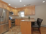 Property Of Renovated 3 BR in Red Brick House