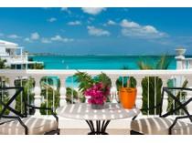 Appartement en copropriété for sales at The Regent Palms - Suite 2501 Beachfront Grace Bay, Providenciales TC Îles Turques Et Caïques