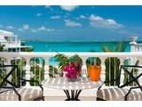 共管物業 for sales at The Regent Palms - Suite 2501 Beachfront Grace Bay, 普羅維登夏 TC 特克斯和凱科斯群島