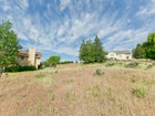 Terrain for sales at Valley Hills Estates View Lot 775 Lakeview Dr Heber, Utah 84032 États-Unis
