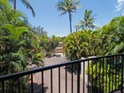 Condominium for sales at Kihei's Best Kept Secret without breaking the bank 2124 Awihi Pl Kamoa Views 113 Kihei, Hawaii 96753 United States