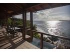 Maison unifamiliale for  sales at La Vida La Vida Nail Bay Other British Virgin Islands, Autres Régions Des Iles Vierges Britanniques VG1150 Iles Vierges Britanniques