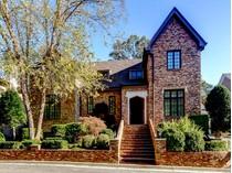 Nhà ở một gia đình for sales at Vinings Masterpiece 3101 New Paces Ferry Road SE   Atlanta, Georgia 30339 Hoa Kỳ