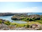 Land for  sales at Panoramic view of the North Sea Apeldalsvägen Other Vastra Gotaland, Vastra Gotaland 47195 Sweden