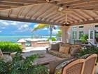 Частный односемейный дом for  sales at Goombay Georgetown, Эксума Багамские Острова