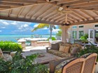 Vivienda unifamiliar for  sales at Goombay Georgetown, Exuma Bahamas