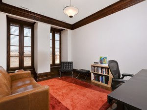 Additional photo for property listing at Incredible Sun Filled Home 1841 N Sedgwick Street   Chicago, Illinois 60614 États-Unis