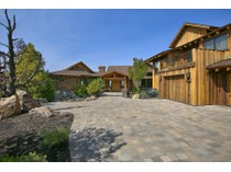 Maison unifamiliale for sales at Stunning Home with Georgous Mountain Views 15121 SW Hope Vista Drive   Powell Butte, Oregon 97753 États-Unis