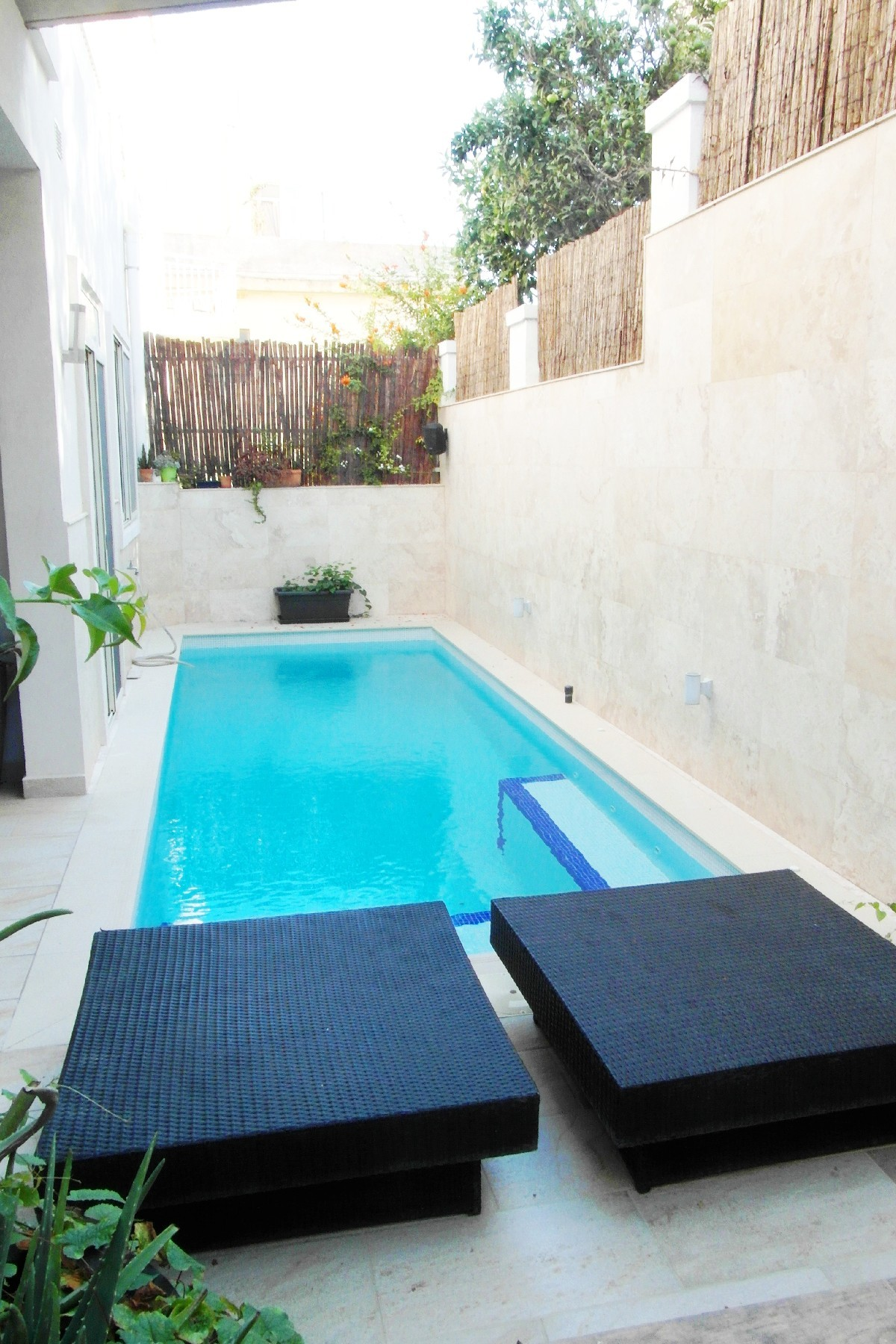 Malta property sale in Ta Xbiex, Ta Xbiex