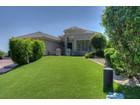 一戸建て for sales at Recently Remodeled Biltmore Hillside Villa 3189 E Sierra Vista Drive  Phoenix, アリゾナ 85016 アメリカ合衆国