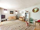 Nhà phố for sales at Family House with terrace and private garden - Gros Caillou  Paris, Paris 75007 Pháp