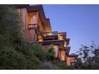 Maison unifamiliale for  sales at 3115 Tennyson Street   San Diego, Californie 92106 États-Unis