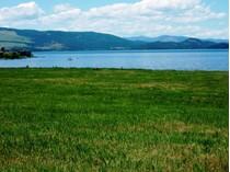 土地 for sales at The Preserve at Mission Bay 113 Tundra Swan Way Lot 30   Polson, 蒙大拿州 59860 美国