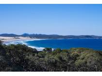 独户住宅 for sales at Ocean Muse 35-37 One Mile Close Other New South Wales, New South Wales 2484 澳大利亚