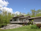 Vivienda unifamiliar for sales at Sunset Views 8 Windcrest Rd Winhall, Vermont 05340 Estados Unidos