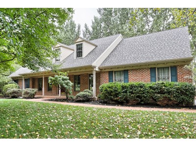 Casa Unifamiliar for sales at N/A 235 Farmstead Lane Lititz, Pennsylvania 17543 Estados Unidos