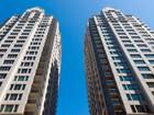 Eigentumswohnung for sales at Montréal 1200 Boul. De Maisonneuve O., apt. 16E Montreal, Quebec H3A0A1 Kanada