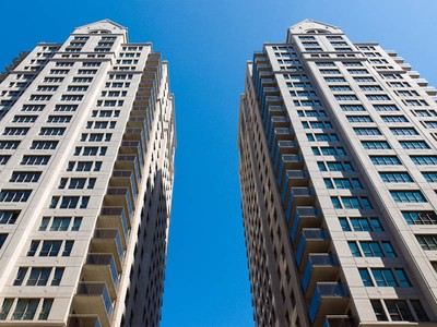 共管式独立产权公寓 for sales at Montréal 1200 Boul. De Maisonneuve O., apt. 16E Montreal, 魁北克省 H3A0A1 加拿大