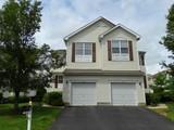 Condominium for sales at 40 BISMARK ST  Tinton Falls, New Jersey 07712 United States