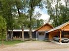 단독 가정 주택 for sales at Snowmass 1 Lazy Glen Snowmass Village, 콜로라도 81654 미국