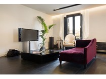 Apartman Dairesi for sales at Spacious flat in the Born    Barcelona City, Barcelona 08003 Ispanya