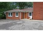 Casa Multifamiliar for  sales at 5040 Enchanted Rd , Mound, MN 55364 5040  Enchanted Rd   Mound, Minnesota 55364 Estados Unidos
