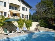 独户住宅 for sales at Biarritz sud, sur les hauteurs  Biarritz, 阿基坦 64200 法国