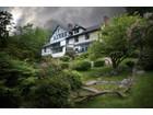 Villa for  sales at Japanese Cottage 16 Summit Road   Tuxedo Park, New York 10987 Stati Uniti