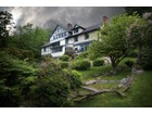 Single Family Home for  sales at Japanese Cottage 16 Summit Road Tuxedo Park, New York 10987 United States