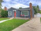 Villa for sales at Updated 15th and 15th Gem 1655 Roosevelt Ave Salt Lake City, Utah 84105 Stati Uniti
