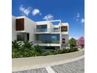獨棟家庭住宅 for  sales at Madliena Ridge Three-Floor Villa  Madliena, Sliema Valletta Surroundings SWQ 瑪律他